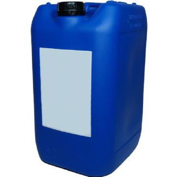 Hydrochloric Acid 32% - 25 litres - COLLECT IN STORE ONLY